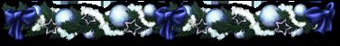 Sig_Weihnachtsschmuck.png