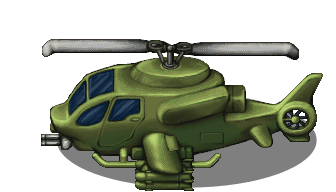 PandaMaru_MV_helicopter.png