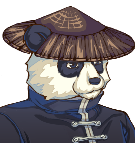 pandaren2_by_PandaMaru.png