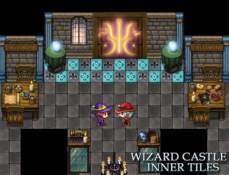 wizard-castle-inner-tiles-left.png