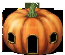PandaMaru_Ace_Pumpkin3.png