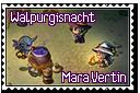 Walpurgisnacht_Mara.png