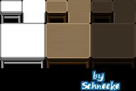 tische_by_schnecke.png