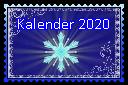 540_Event_KalenderBild20.png