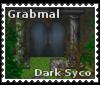 Grabmal_DarkSyco.png