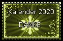 540_Event_Kalender20.png
