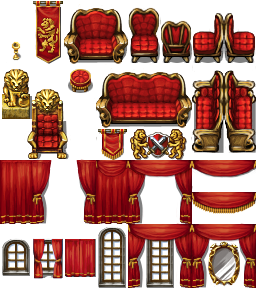 royal_interior_pandamaru.png