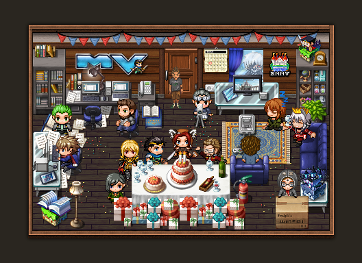 Birthdayparty.png