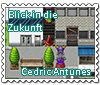 Stamp_Challenge_BidZ_Cedric.png