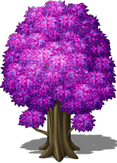 PandaMaru_MV_bigautumtree2.png