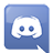 Icon_Discord.png