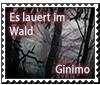 EsLauertImWald_Ginimo.png