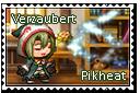 verzaubert_Pikheat.png