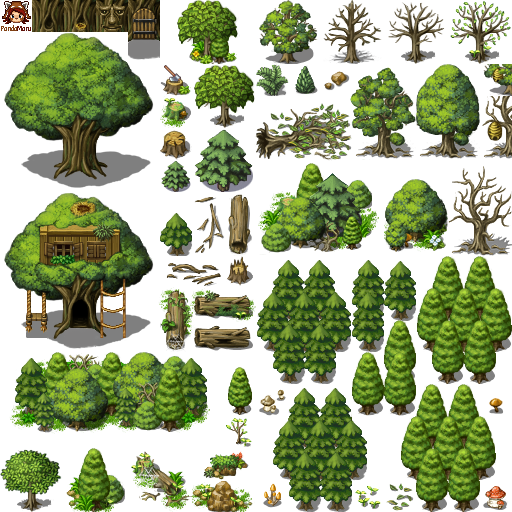 woods_pandamaru.png