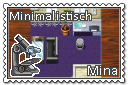 1530_Challenge_Mini.png