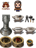 !$PandaMaru_MV_blacksmith.png