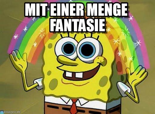 spongebob-mit-einer-menge-fantasie.jpg