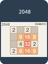 Game_2048.png
