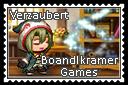 1032_Challenge_Verzaubert.png