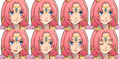 faces_pricess_rosa_by_PandaMaru.png