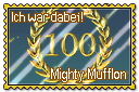 100User_Mighty_Mufflon.png