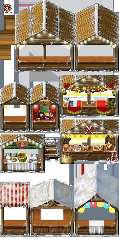 PandaMaru_MV_xmasmarket.png