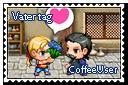 Vatertag_CoffeeUser.png