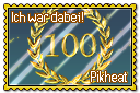 100User_Pikheat.png