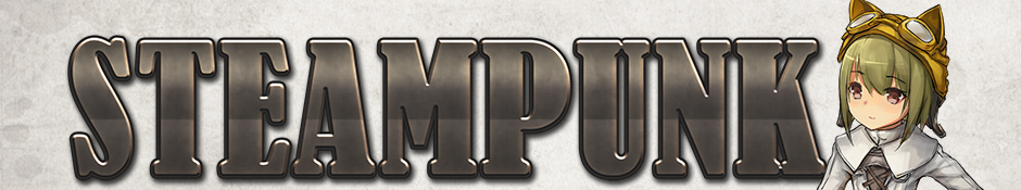 banner-steampunk-tiles-mv.png