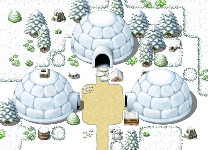 igloo_sample.png