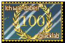100User_blacklab.png