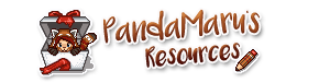 redpanda_logo.png