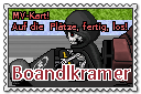 1032_Challenge_Kart.png