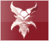 the_seventh_warrior_icon.png