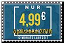 287_Event_Aprilscherz2018.png