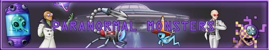 paranormal-monsters-banner.png