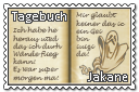 956_Challenge_Tagebuch.png