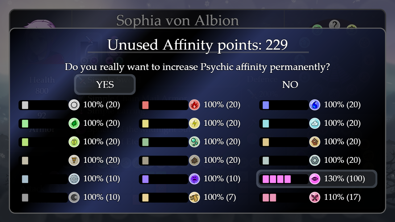 CharacterAffinities.png
