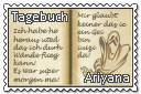 1233_Challenge_Tagebuch.png