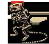 Ace_Battler_PandaMaru_RatSkeleton.png