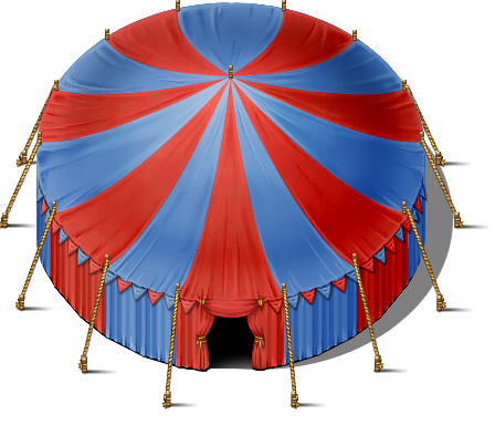 ace_circus.png