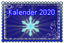 1530_Event_KalenderBild20.png
