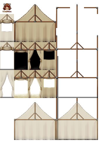 PandaMaru_MV_tent_interior.png