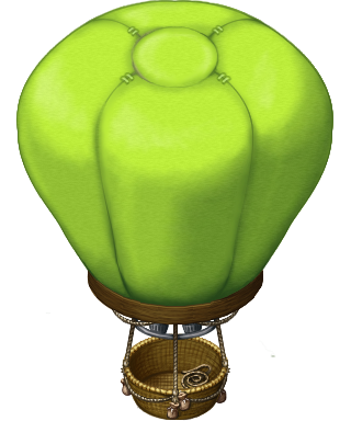 heissluftballon2_pandamaru.png