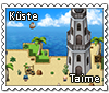 Kueste_Taime.png