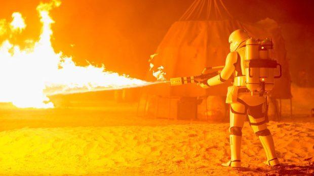 flammenwerfer-bild.jpeg?w=620