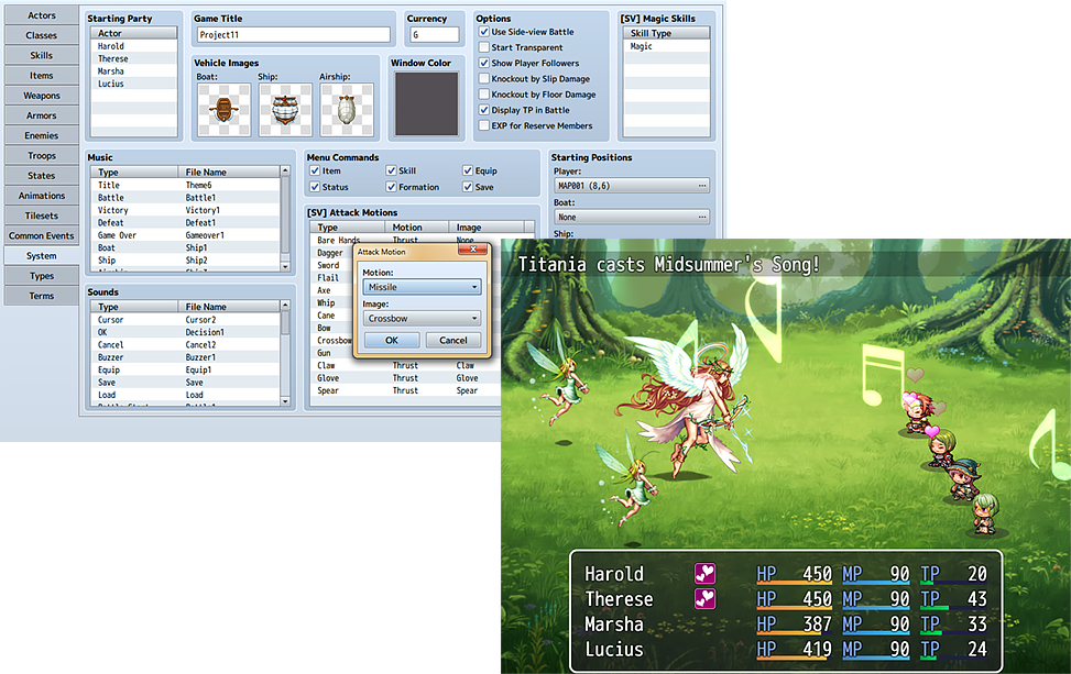 rpg-maker-mv-feature-03.png