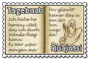 11616-1171-challenge-tagebuch-png