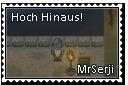 310_Challenge_HochHinaus.png