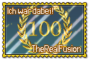 100User_TheRealFusion.png